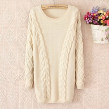 Maternity Sweater Clothes For Pregnant Women Fall Wool Pullover Autumn Winter top Warm Knitting Sweatshirts maternity Clothing
