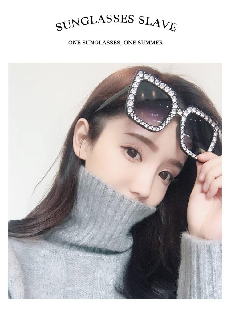 Oversized-Diamond-Crystal-Square-Sunglasses-Women-Large-Frame-Brand-Glasses-Designer-Female-Shades-UV-Protection (13)