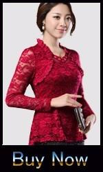 HTB1dRHYRpXXXXaBaFXXq6xXFXXXg - New Women Chiffon blouse Flower long sleeved Casual shirt