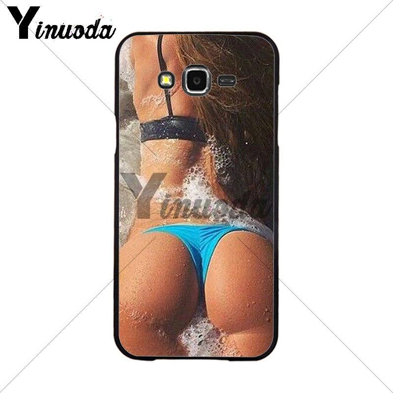 Sexy ass Underwear Bikini Woman girl