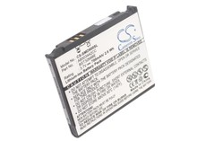 Cameron Sino 700mAh Battery AB503442CC,BST3268BE for Samsung E788, D900, D900B, D900i, D908, E690, E780, E783, SGH-E788,SGH-M359(China)