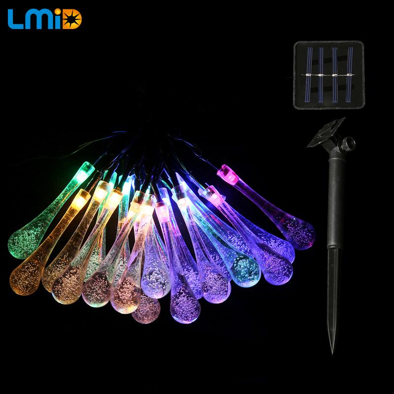 Solar Lamps (40)