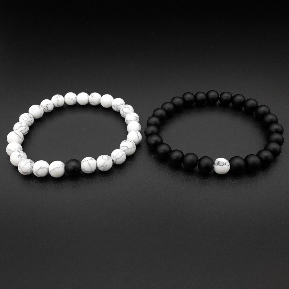 Yin Yang Beaded Bracelet 1.jpg