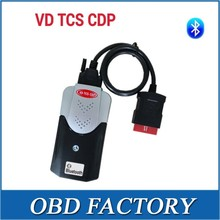VDTCSCDP Testing seriously before ship 2015.3 R3 with keygen scanner vd tcs cdp pro plus+ install video with Bluetooth