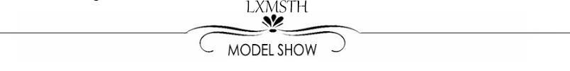 model shows 15105