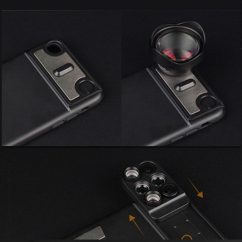lens case (6)
