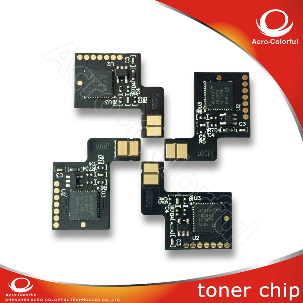 LaserJet Pro M402d M402dn M402dw M402n MFP M426dw M402 M426 toner cartridge chip for HP CF226A CF 226 reset laser printer chip<br><br>Aliexpress