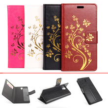 Buy Doogee Homtom HT3 Case 5.0 inch Luxury Elegant Leather Magnetic Wallet Flip Back Cover Phone Cases Doogee Homtom HT3 Pro for $5.99 in AliExpress store