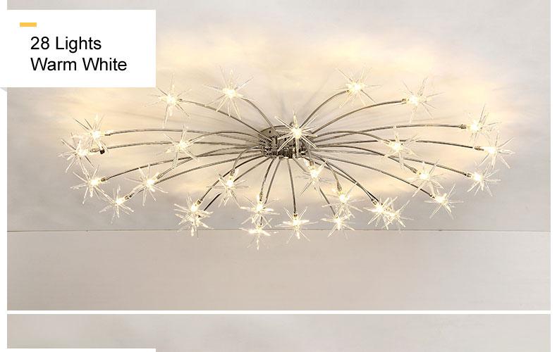 iceflower-ceiling-1_08