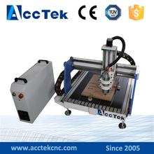 wood carving set,cnc router machine for furniture equipments