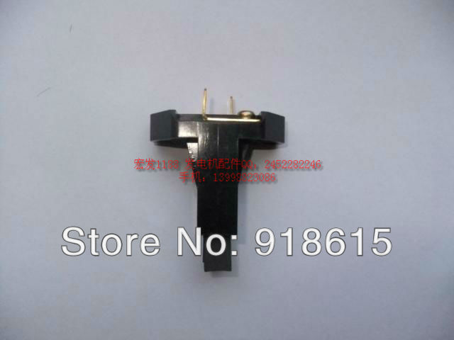 Robin RGV12100 ,EH65,Carbon brush.Gasoline generator parts,<br><br>Aliexpress