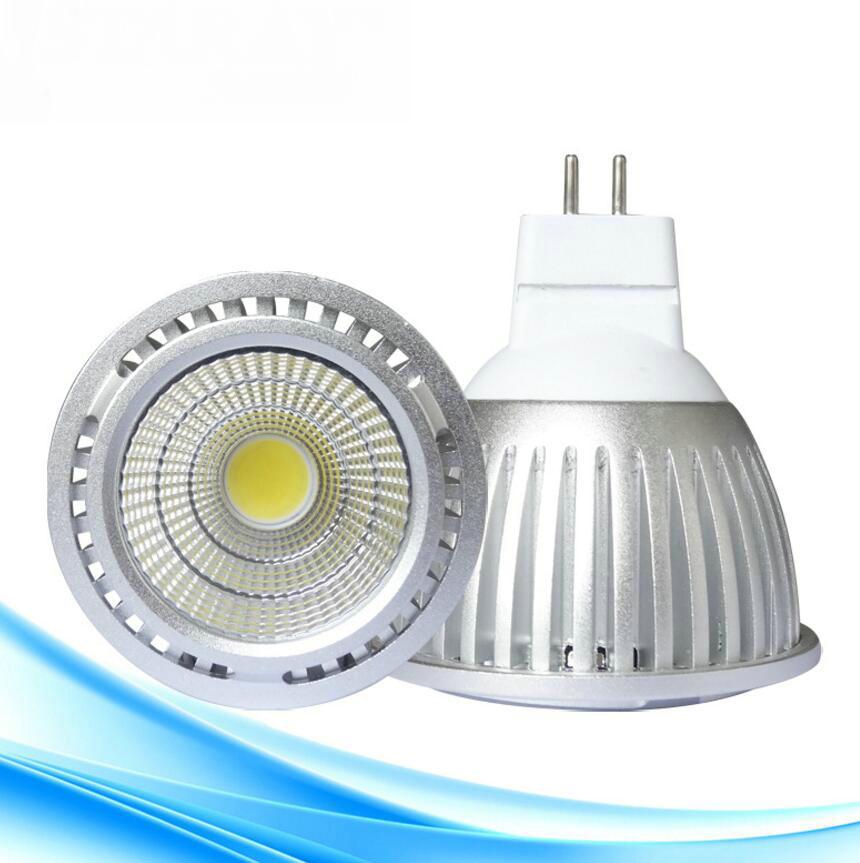 100pcs Super Bright 5W GU10 E14 B22 LED Bulb Light 110V 240V Dimmable LED Spotlights Warm/Natural/Cold White GU10 E27 LED lamp<br><br>Aliexpress