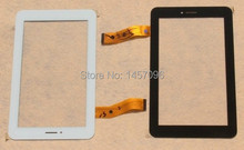 "new 7"" inch Tablet Touch Screen for AINOL NOVO 7 AX1 3G 188*115mm  51pin Touch Panel digitizer glass Sensor"