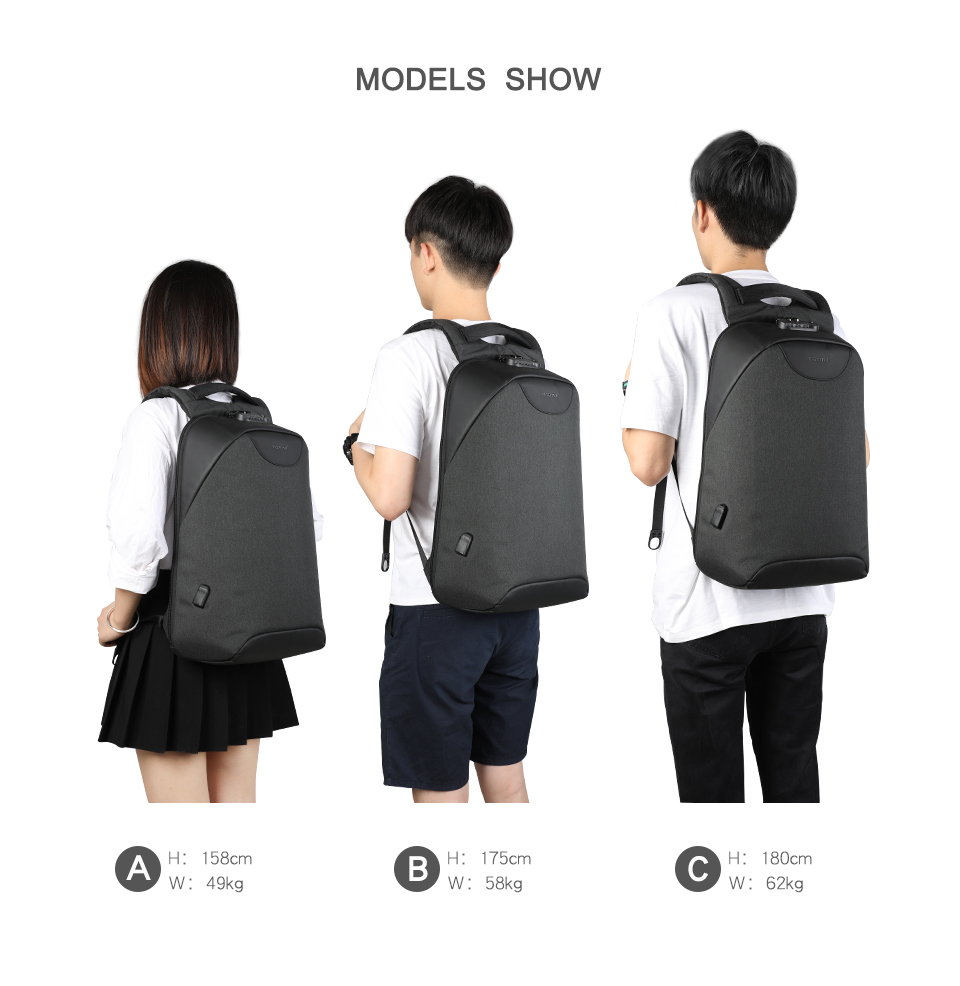 08_Business backpack