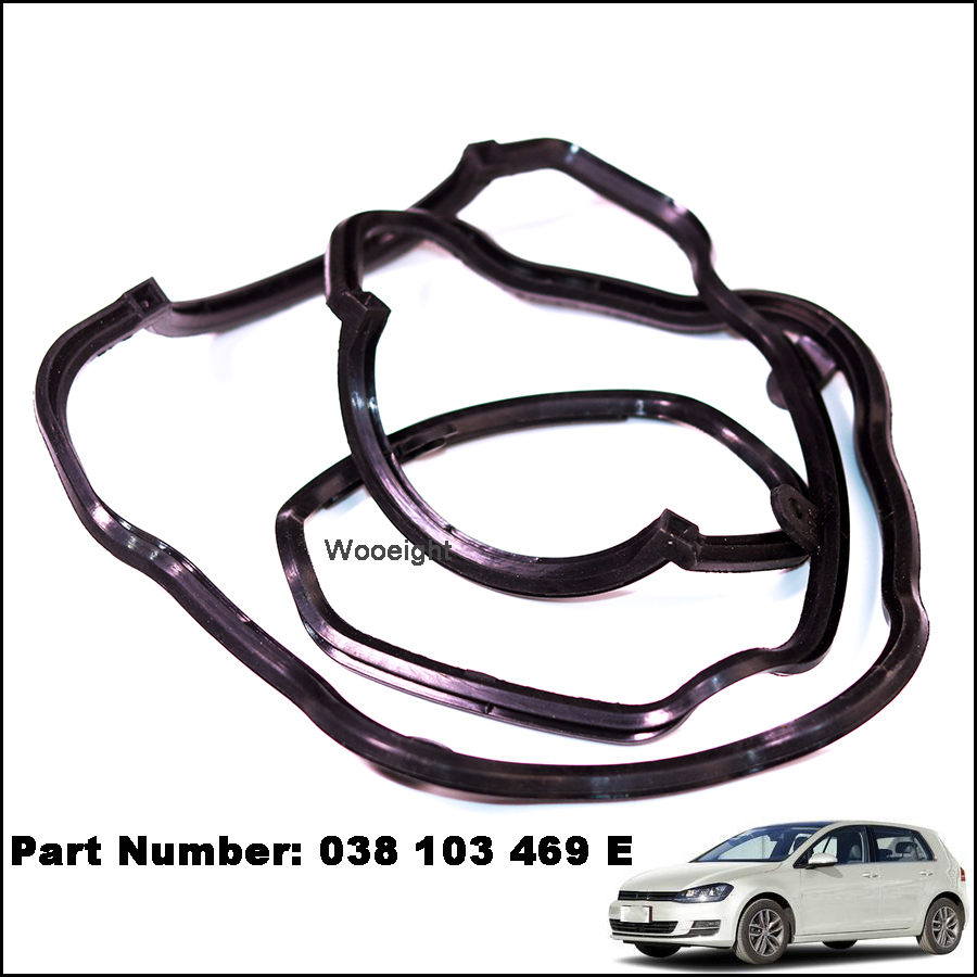 For SEAT ALHAMBRA MK1 MK2 1996-2010 FRONT TOP STRUT MOUNTING /& BEARING 2 Piece