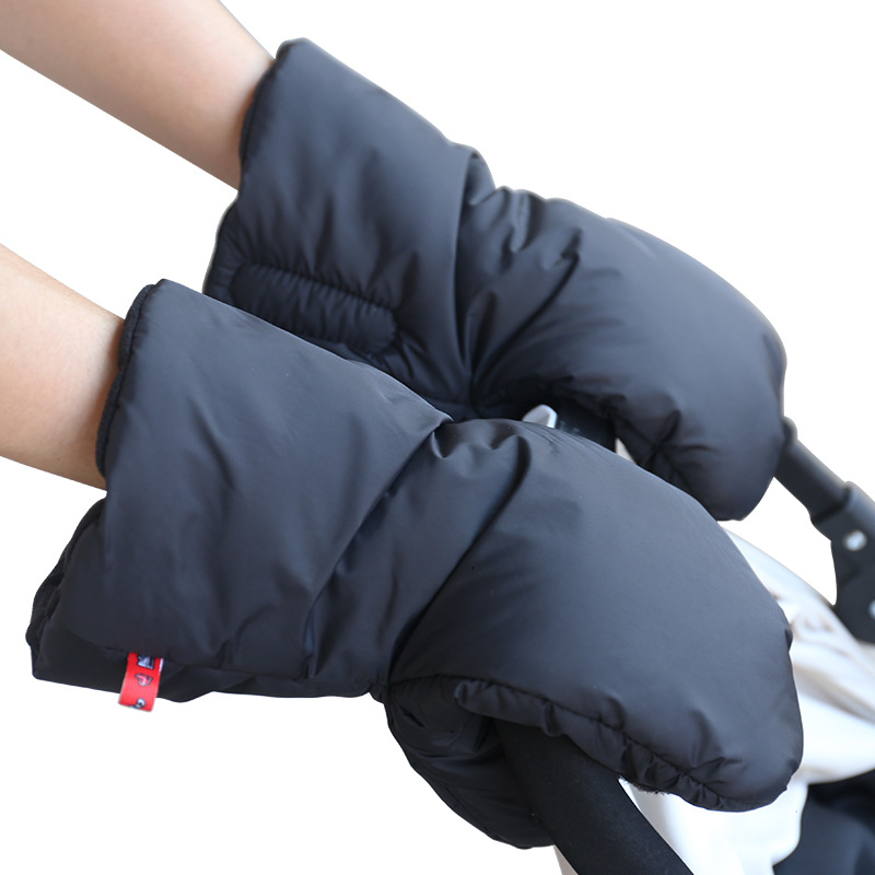 Stroller Accessories Winter Waterproof  Stroller G...