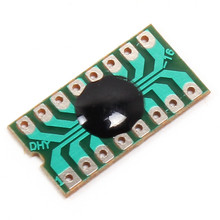 5pcs 3-4.5V Music Chip Musical Circuit Board Sound Voice Module Hot Song For Swing Car Baby Stroller Toy Walker 2.2*1.1cm