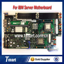 100% working server motherboard for IBM X3550 43W5890 43W5889 46M7150 44E5082 system mainboard fully tested