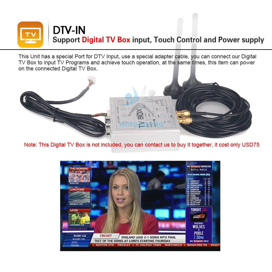 ES8848V-E19-DVB