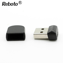 Waterproof Super Mini black usb flash drive high speed pendrive 4GB memory stick 8GB 16GB 32GB 64GB creative usb stick