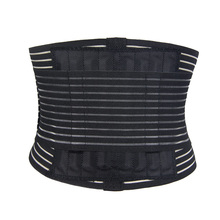Sexy Black Girls Waist Trainer Tummy Control Women Waist Bodycon Corsets Cincher Bodysuits Body Shaper Belt Postpartum Girdles