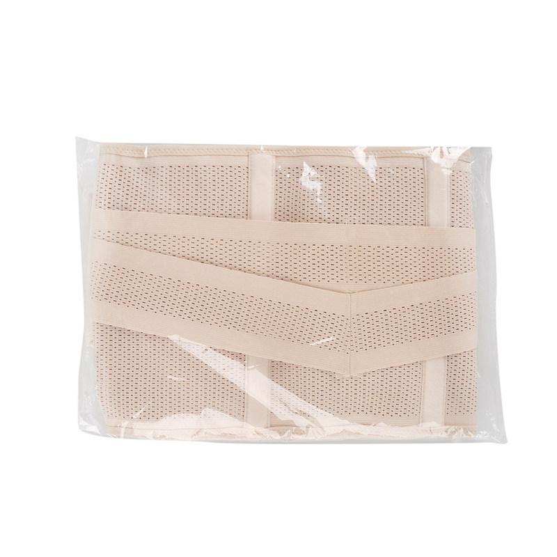 modeling strap waist straps slimming