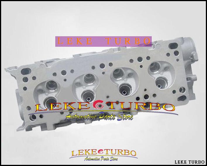 B3 Bare Cylinder Head B315-10-100G KK150-10-100D KK151-10-100 B31510100G KK15010100D For Kia
