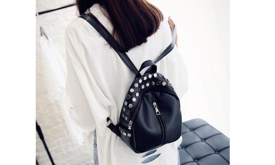 women bags (1)
