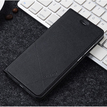 Huawei P10 Lite Case Leather Flip Mobile Phone Cases Luxury Protector Cover Huawei P10 Lite Cover Accessory Couro Capa Coque #VO(China)