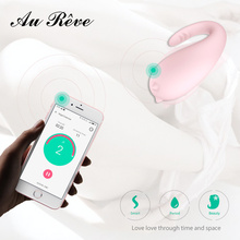 Advanced Version Love Egg Novelty Body Vibrator Vagina Massager Clitoral Stimulator Pretty Sex Toys For Woman Free Shipping