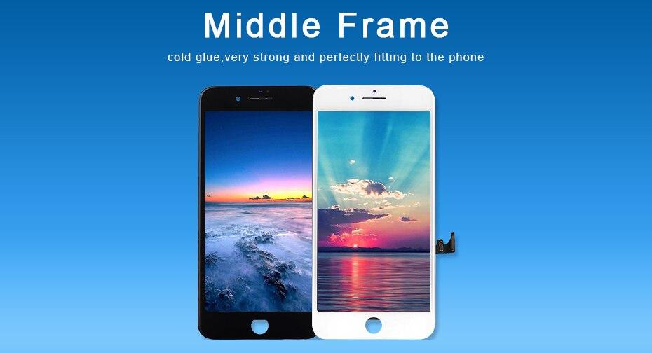 iphone 7plus lcd white aliexpress (5)