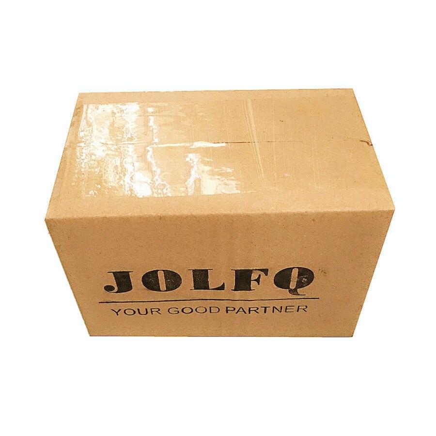 JOLFQ