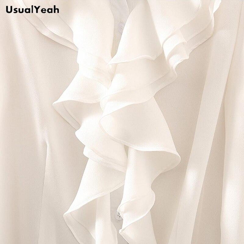 SY0369-white-4