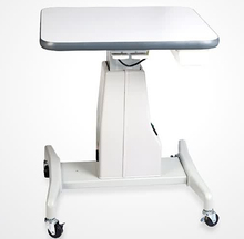 WZ-3D For Ophthalmic Instruments Electrical Lifting Table