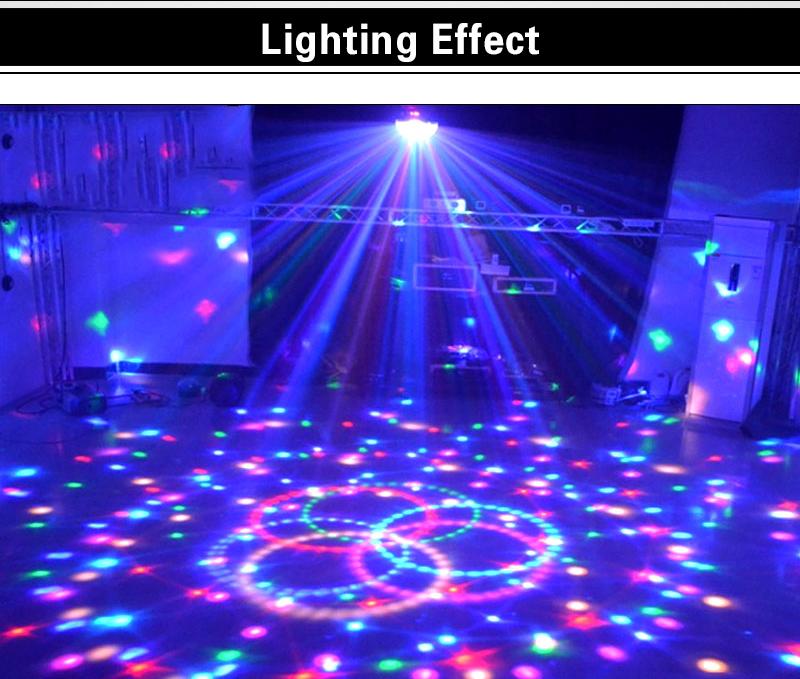 disco lamp (5)