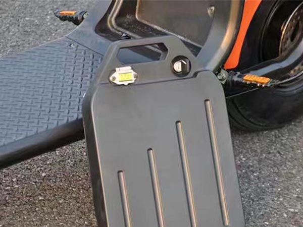 removable battery harley scooter (6)