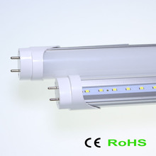 LED tube T8 lamp 20W 22W 1200mm 1.2M 4FT  SMD2835 compatible with inductive ballast remove starter