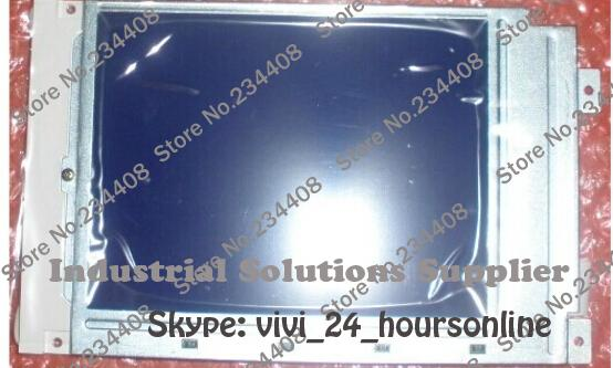 5.7 inch LCD industrial Dis pl ay screen Pa nel Replacement LM32P073<br>