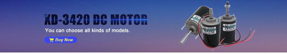 3420-dc-motor_01