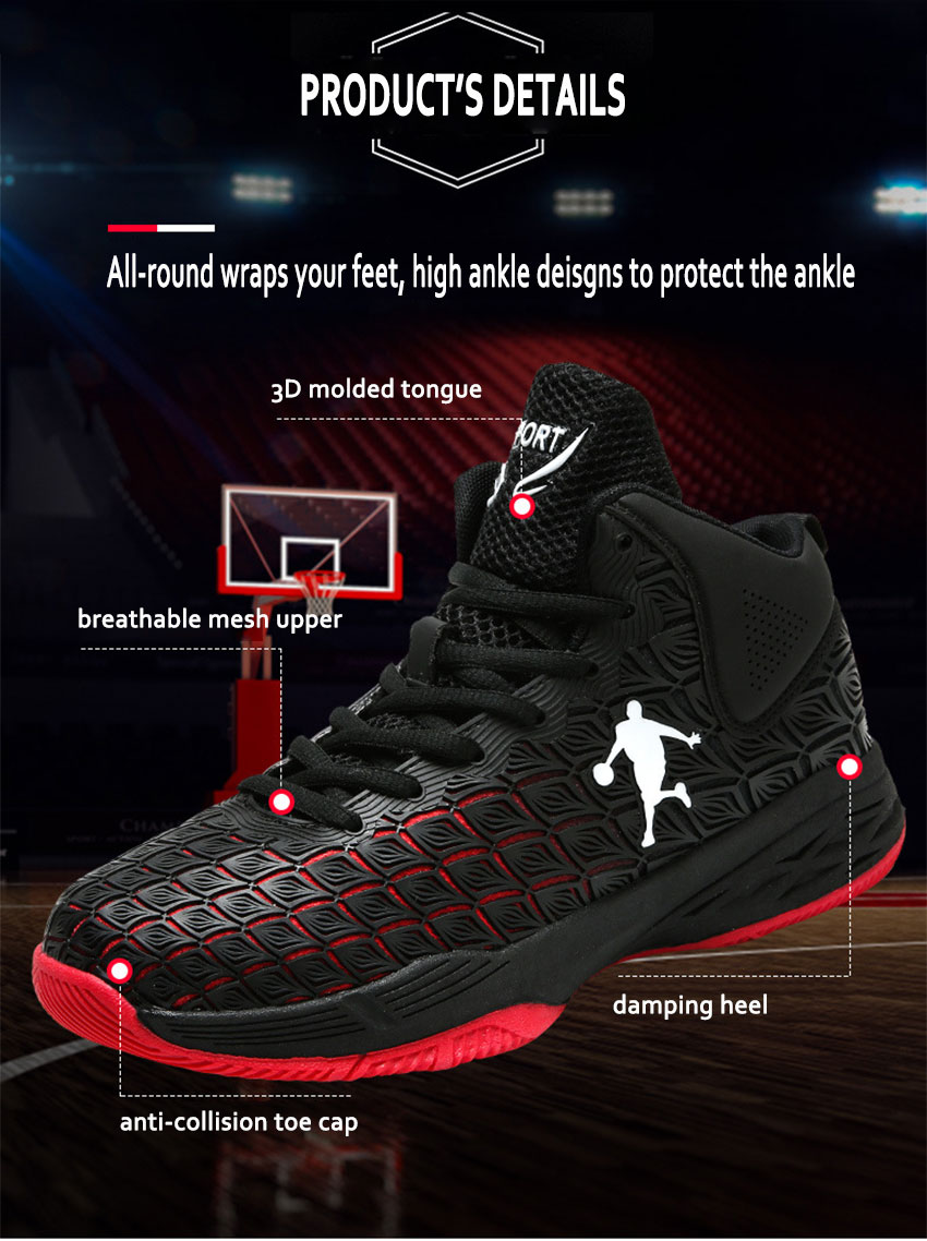 Basketball Men 2018 For About Questions Shoes Detail Feedback wxqnSI4Wa