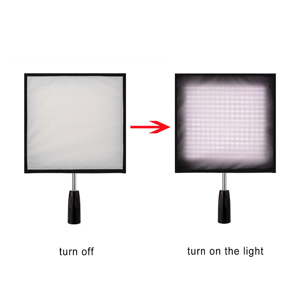 productimage-picture-travor-fl-3030-30x30cm-flex-mat-cri90-5500k-256-daylight-led-lumens-max-4500lm-flexible-moldable-led-video-fabric-light-slim-ultralight-pane-26616