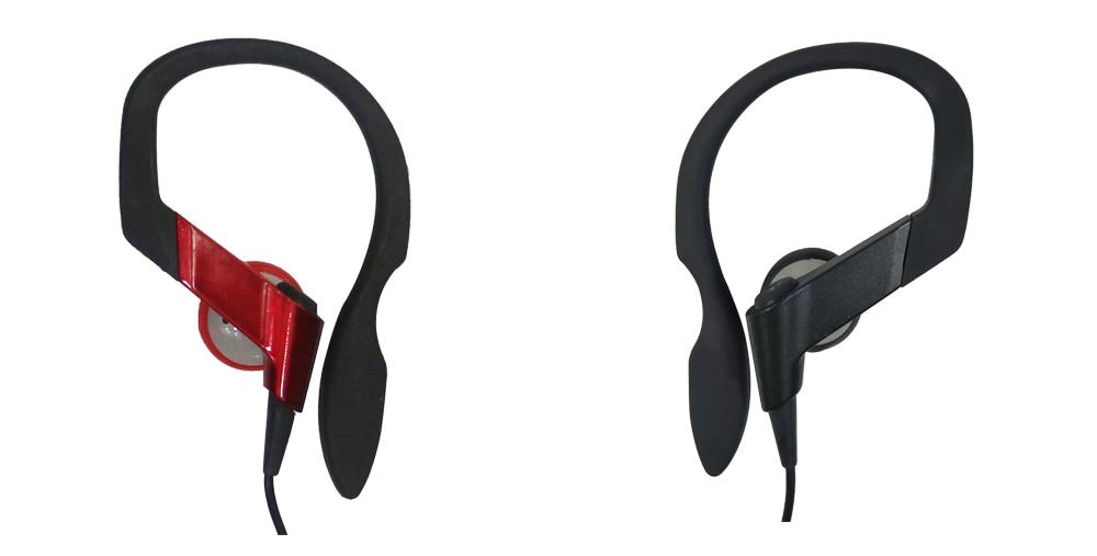 headset color choose 10