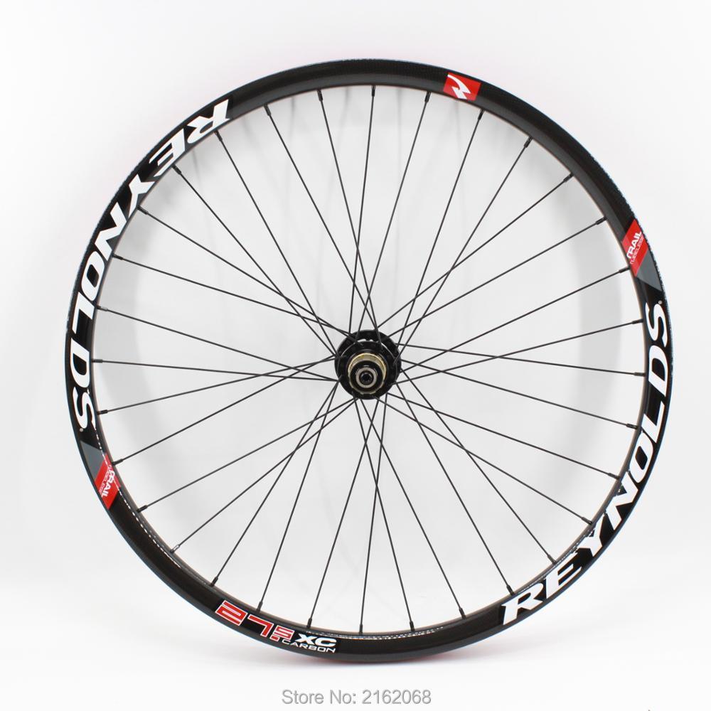 wheel-486-4