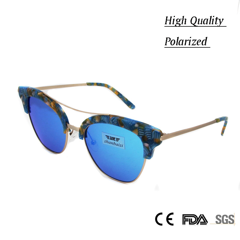 Butterfly Sunglasses for Women Oversized Ladies Brand Deisnger Eyewear Flower Pattern Revo Mirrored Shades Gafas De Sol<br><br>Aliexpress