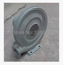 220v laser 550W Exhaust Fan Blower/Exhaust Fan/Blower Exhaust Fan,Suit For All CO2 Laser Machine/centrifugal blower of air