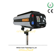 winSune Electronic 350w 17R Beam Spot Follow Chasing Light/Tracker Light For Wedding Performence Follow Spot Light With Fly Case