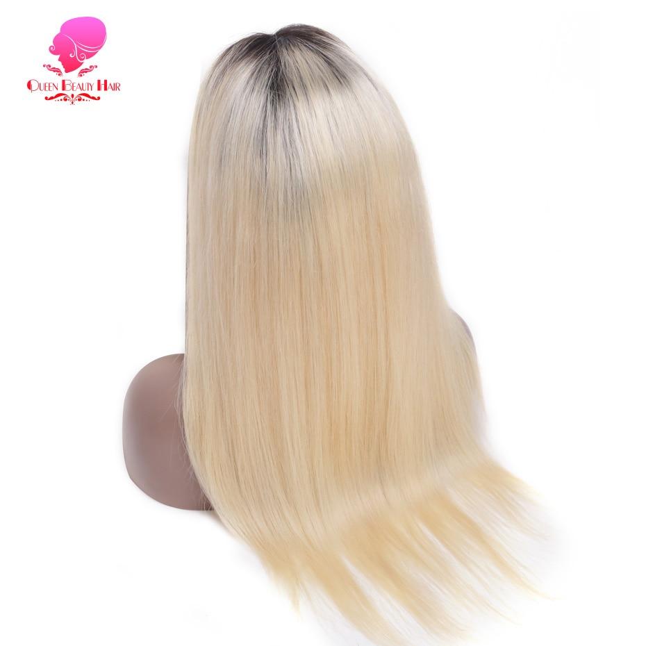 1B 613 lace wig (16)