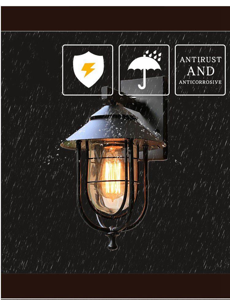 wall-lamp-3_01