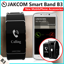 Jakcom B3 Smart Watch New Product Of Signal Boosters As Wifi Signal Amplifier Gsm Repeater Booster Vhf Duplexer