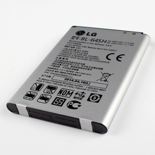 New Original LG BL-64SH Battery for LG Volt LS740 Boost Mobile Virgin 3000mAh(China)